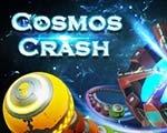 Cosmos Crash 中文版