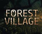领地人生:林中村落 正式版