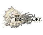 最后的故事 PC版
