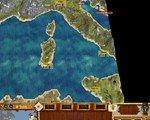 中世纪2全面战争:殖民主义全面战争 英文版-策略战棋