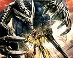 噬神者3:变革公式 PC版