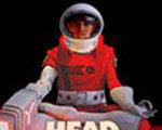 headlander 中文版-动作游戏
