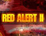 红色警戒2尤里的复仇复仇时刻0.98.728 中文版
