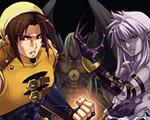 圣魔战记vs.混沌时代 PC版-动作游戏