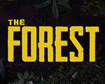 森林V0.42 英文版