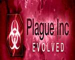 瘟疫公司:进化1.0.6 中文版