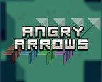 愤怒的弓箭 英文版-动作游戏