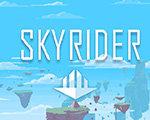 天空骑士和空中堡垒的旅程 试玩版