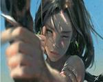 骑马与砍杀:50mod整合版 中文版