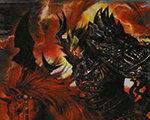 三国志11:魔王乱世 中文版