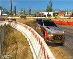 WRC 6 中文版
