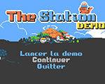 车站 测试版