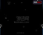 雅达利宝库 英文版-休闲游戏