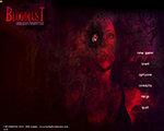 杀戮欲:吸血鬼影子猎手 破解版