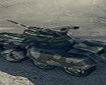 钢铁战争 单机版