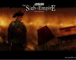 中世纪2全面战争:帝国的叹息 中文版