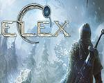 ELEX 中文版