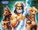 神话时代:泰坦 中文版