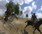 骑马与砍杀:我是领主 中文版