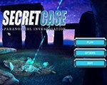 秘密档案:超自然现象 英文版