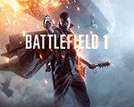 战地1 离线版-射击游戏