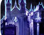 死亡城堡 电脑版
