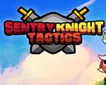 堡垒骑士:战术 英文版
