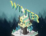 寒冬 中文版