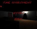 公寓 英文版