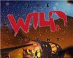 The wild eight 联机版
