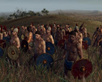 罗马2全面战争:青铜时代1.3 中文版