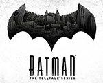 蝙蝠侠:剧情版 第三章