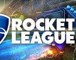 火箭联盟 全DLC整合版