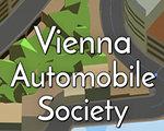 维也纳汽车协会 英文版