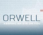 Orwell 英文版-角色扮演