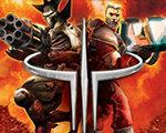 雷神之锤3 黄金版