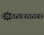 Cognizance 英文版