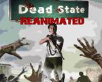 死亡国度 终极加强版-角色扮演