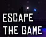 逃离游戏 英文版