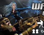 Wanted Corp. 英文版-动作游戏