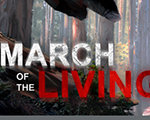 March of the Living 汉化版