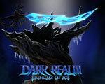 黑暗之境2:冰雪公主 中文版