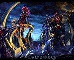 暗黑血统3 中文版
