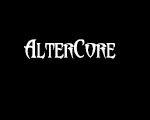 Alter Core 测试版-动作游戏