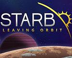 Starbound V1.0.1 中文版