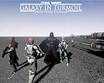 星球大战:动荡银河 中文版-动作游戏