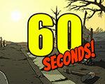60秒! 中文版v1.2091-动作游戏