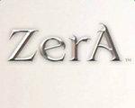 ZERA 单机版