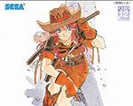 樱花大战6 PC版