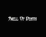 死亡的味道 中文版